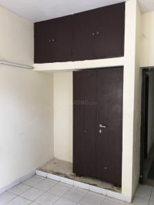 Gallery Cover Image of 1500 Sq.ft 3 BHK Independent Floor for rent in Sector 57 for 21000