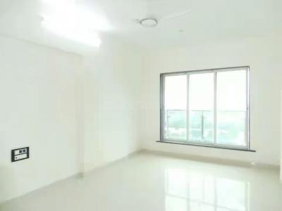 Gallery Cover Image of 1640 Sq.ft 3 BHK Apartment for buy in Andheri West for 26500000