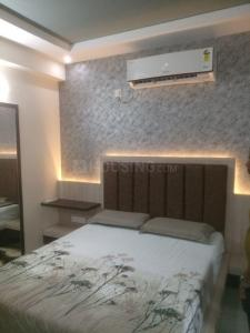 Gallery Cover Image of 1170 Sq.ft 2 BHK Apartment for buy in Gujjanagundla for 3861000