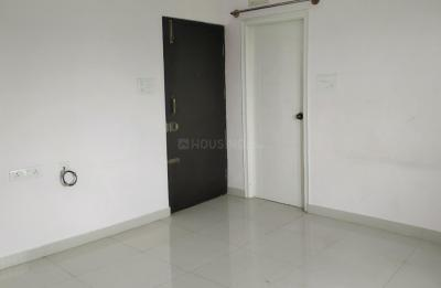 Gallery Cover Image of 1300 Sq.ft 2 BHK Apartment for rent in Mahadevapura for 23000
