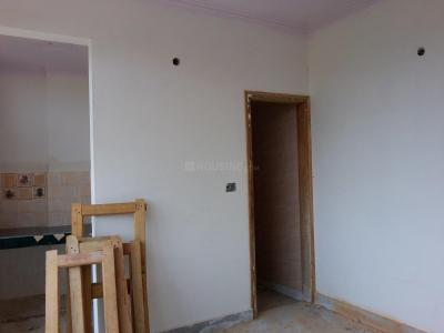 Gallery Cover Image of 270 Sq.ft 1 RK Apartment for buy in Chhattarpur for 1000000