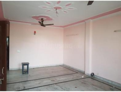 Gallery Cover Image of 1250 Sq.ft 2 BHK Independent Floor for rent in Sector 51 for 23500