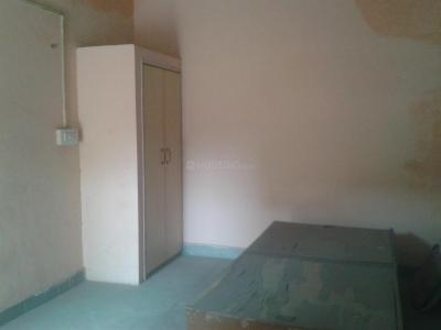 Gallery Cover Image of 250 Sq.ft 1 RK Independent House for rent in Maharani Bagh for 4000