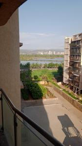Gallery Cover Image of 2000 Sq.ft 3 BHK Apartment for buy in Trishul Symphony, Kharghar for 22000000
