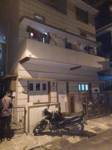 Gallery Cover Image of 1350 Sq.ft 1 BHK Independent Floor for rent in Wilson Garden for 14000
