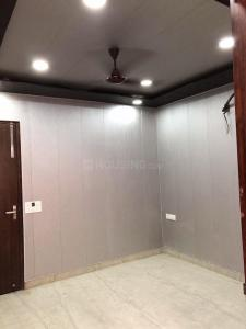 Gallery Cover Image of 1600 Sq.ft 3 BHK Apartment for buy in Sector 7 for 6500000