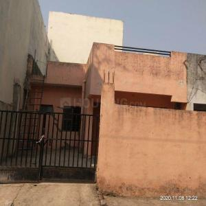 Gallery Cover Image of 700 Sq.ft 1 BHK Independent House for buy in Ayodhya Nagar for 2700000