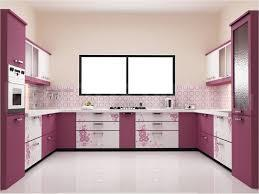 Gallery Cover Image of 1800 Sq.ft 3 BHK Independent House for buy in Himayat Nagar for 25000000