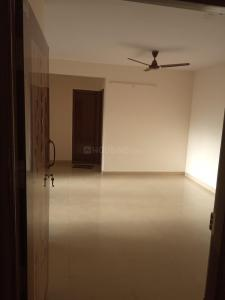Gallery Cover Image of 1200 Sq.ft 2 BHK Apartment for rent in Hongasandra for 18000