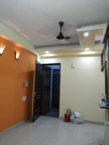 Gallery Cover Image of 850 Sq.ft 2 BHK Apartment for rent in Nyay Khand for 11000