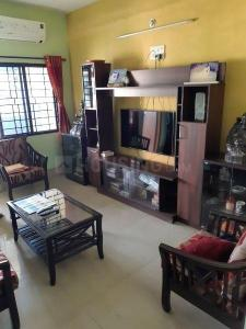 Gallery Cover Image of 1175 Sq.ft 3 BHK Apartment for buy in Chandannagar for 4500000
