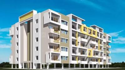 Gallery Cover Image of 1800 Sq.ft 3 BHK Apartment for rent in Chuna Bhatti for 17000