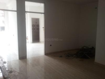 Gallery Cover Image of 680 Sq.ft 2 BHK Independent Floor for buy in Pandav Nagar for 1950000