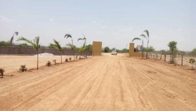 200 Sq.ft Residential Plot for Sale in Bhuvanagiri, Hyderabad