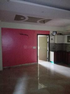 Gallery Cover Image of 2300 Sq.ft 2 BHK Independent Floor for rent in Ashok Vihar Phase III Extension for 14000