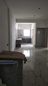 Gallery Cover Image of 985 Sq.ft 2 BHK Apartment for buy in Banashankari for 6860000