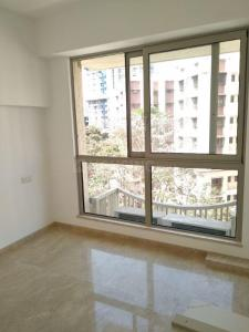 Gallery Cover Image of 625 Sq.ft 1 BHK Apartment for rent in Powai for 38000
