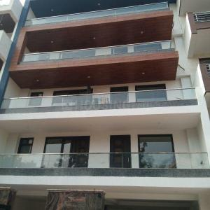 Gallery Cover Image of 1801 Sq.ft 3 BHK Independent Floor for buy in Sector 46 for 13500000
