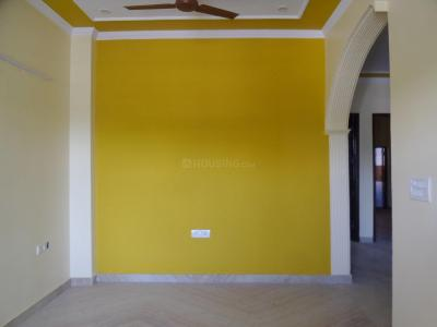 Gallery Cover Image of 1650 Sq.ft 2 BHK Independent Floor for buy in Sector 46 for 11500000