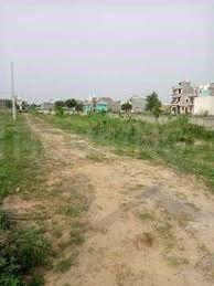 500 Sq.ft Residential Plot for Sale in Kharghar, Navi Mumbai