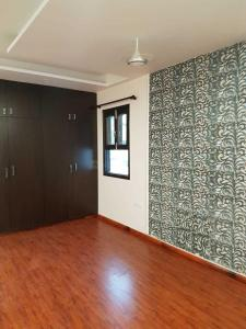 Gallery Cover Image of 2600 Sq.ft 3 BHK Independent Floor for rent in Greater Kailash for 85000