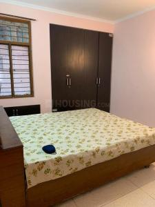 Gallery Cover Image of 1670 Sq.ft 3 BHK Apartment for rent in Salora Vihar, Sector 62 for 24000