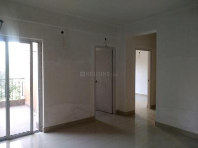 Gallery Cover Image of 1108 Sq.ft 3 BHK Apartment for buy in Rajpur for 3750000