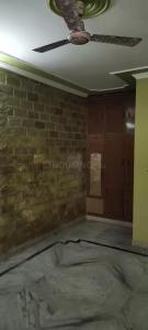 Gallery Cover Image of 2150 Sq.ft 2 BHK Independent House for rent in Sector 15A for 24000