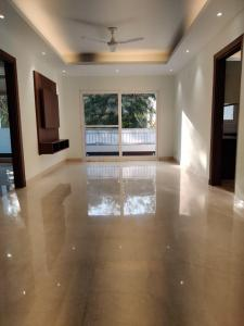 Gallery Cover Image of 1800 Sq.ft 3 BHK Independent Floor for buy in Sector 47 for 16500000