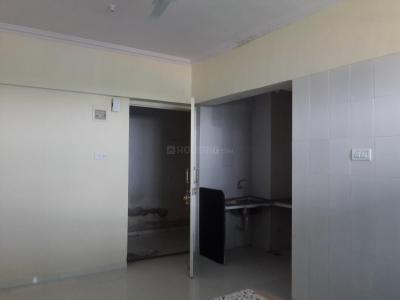 Gallery Cover Image of 340 Sq.ft 1 RK Apartment for buy in Piccadilly 3, Goregaon East for 2800000