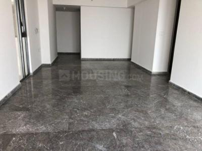 Gallery Cover Image of 955 Sq.ft 2 BHK Apartment for rent in Sion for 59000