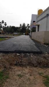 Gallery Cover Image of 973 Sq.ft Residential Plot for buy in Vandalur for 2724400