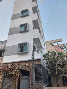 Gallery Cover Image of 600 Sq.ft 2 BHK Independent Floor for rent in JP Nagar for 15000