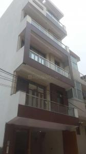 Gallery Cover Image of 1500 Sq.ft 3 BHK Independent Floor for buy in Sector-12A for 7600000