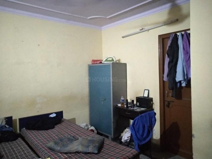 Bedroom Image of PG 3807036 Jaitpur in Jaitpur