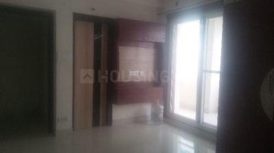 Gallery Cover Image of 2148 Sq.ft 3 BHK Apartment for rent in Madhapur for 45000