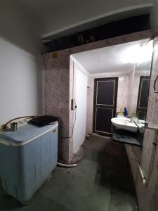Bathroom Image of Pawar in Dhankawadi