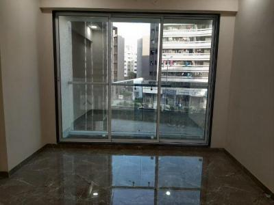 Gallery Cover Image of 910 Sq.ft 2 BHK Apartment for buy in SB Blu Pearl, Virar West for 5150000