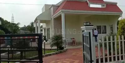 Gallery Cover Image of 1500 Sq.ft 1 BHK Independent House for buy in Datt Township At Barela And Pipariyakala, Bhatauli for 4800000
