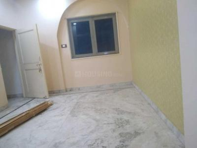 Gallery Cover Image of 1355 Sq.ft 2 BHK Independent House for rent in Sector 56 for 17000