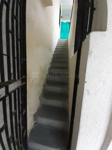 Staircase Image of Your Next Home in Naranpura