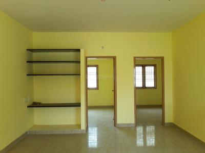 Gallery Cover Image of 650 Sq.ft 2 BHK Independent House for buy in Neelamangalam for 2700000