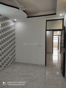 Gallery Cover Image of 1200 Sq.ft 3 BHK Independent Floor for buy in Sector 33 for 4500000