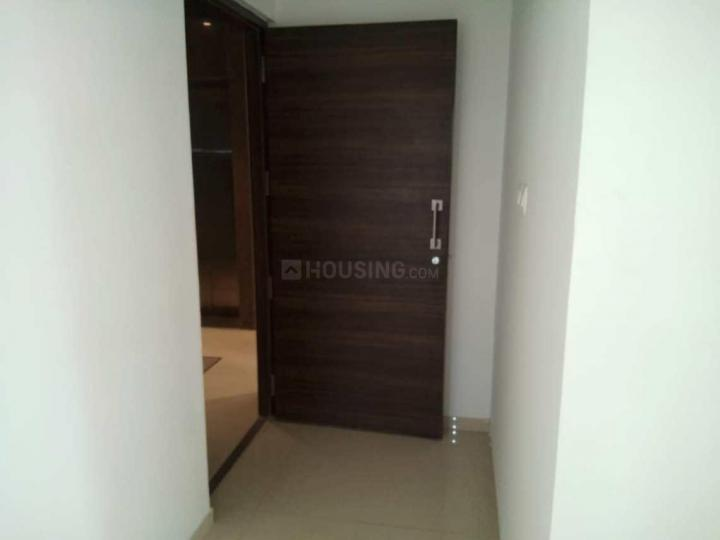 Bedroom Image of 500 Sq.ft 1 BHK Apartment for rent in Andheri East for 40001