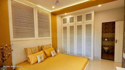 Gallery Cover Image of 1200 Sq.ft 3 BHK Apartment for buy in Hadapsar for 7300000
