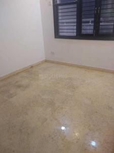 Gallery Cover Image of 1100 Sq.ft 3 BHK Independent Floor for rent in Mehrauli for 30000