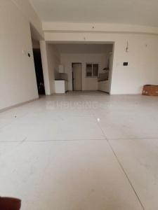 Gallery Cover Image of 2900 Sq.ft 5 BHK Apartment for buy in 24K Opula, Pimple Nilakh for 25000000