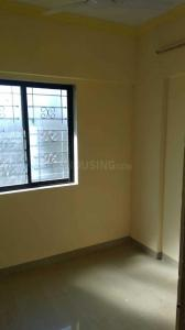 Gallery Cover Image of 400 Sq.ft 1 BHK Apartment for rent in Lower Parel for 18000