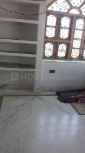 Gallery Cover Image of 400 Sq.ft 1 RK Independent House for rent in Danapur Nizamat for 3000