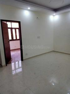 Gallery Cover Image of 625 Sq.ft 1 BHK Apartment for buy in Noida Extension for 1400000